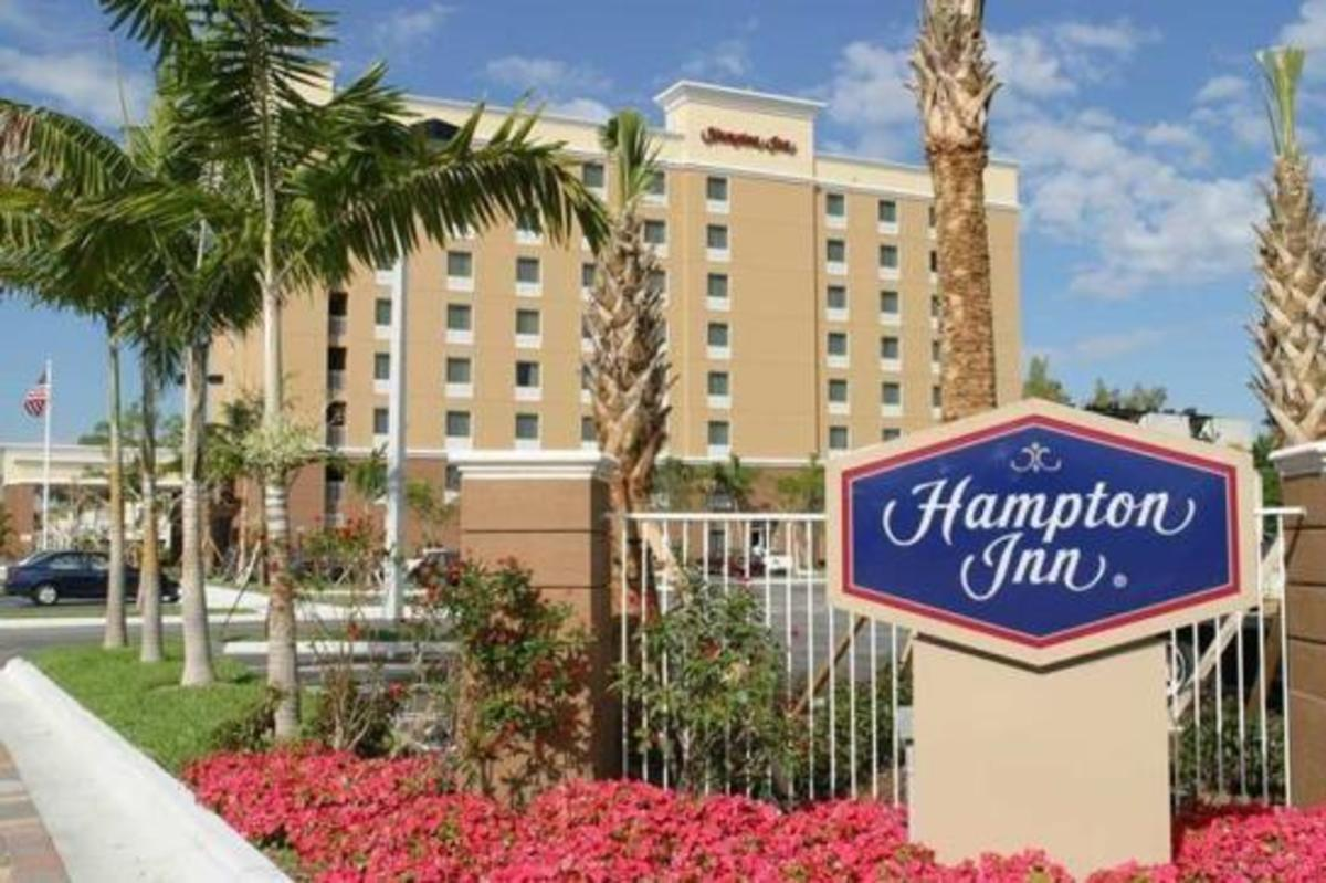 hampton-inn-hallandale-fl